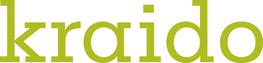 Kraido logo
