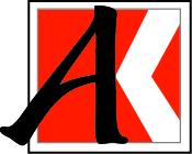 Anderson Krygier, Inc. logo