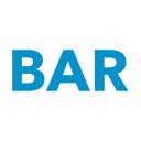 BAR Architects