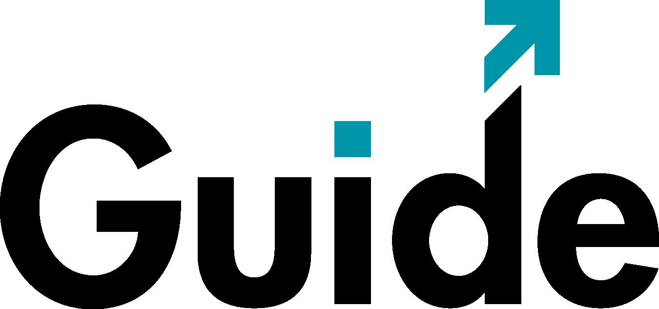Guide Studio logo