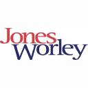 Jones Worley