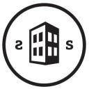 Second Story logo