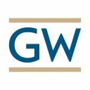 GWU Milken Institute School of Public Health logo