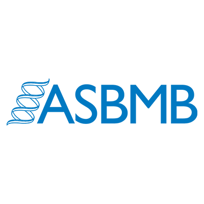 美国生物化学协会和分子生物学标志