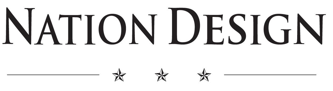 Nation Design Partners LLC