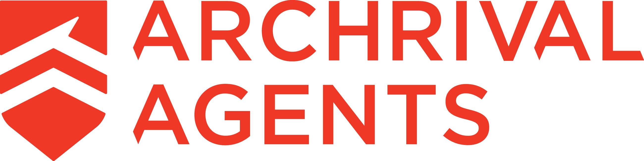 Archrival's logo