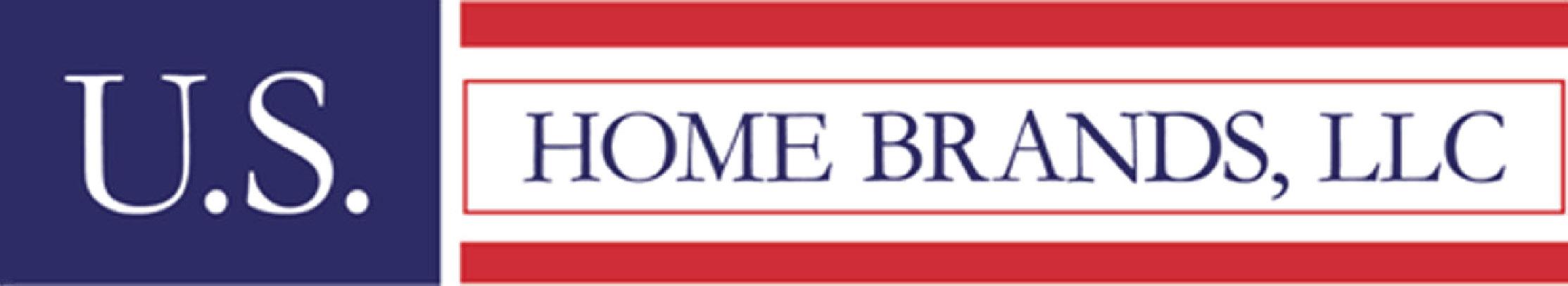 U S Home Brands