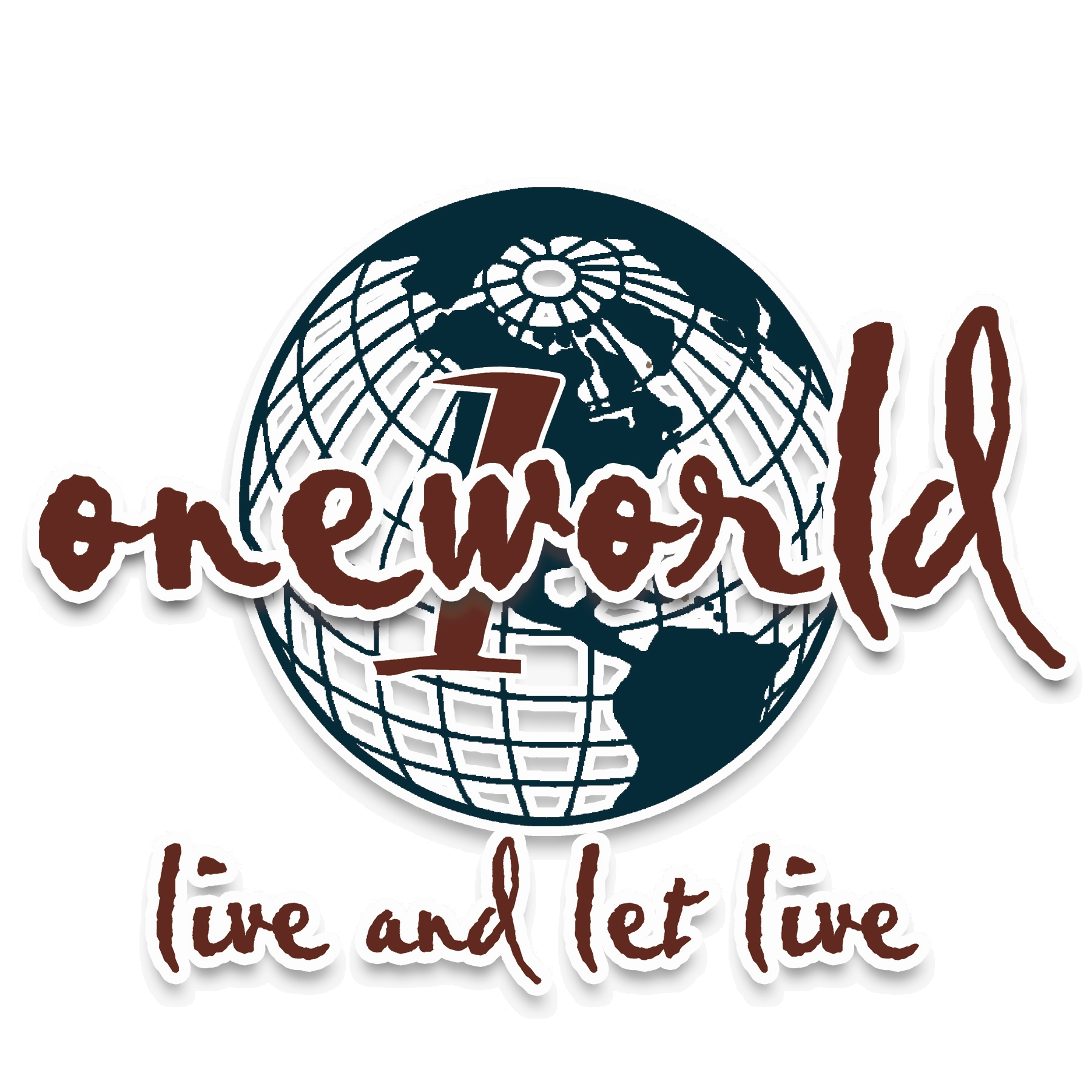 OneWorld Apparel