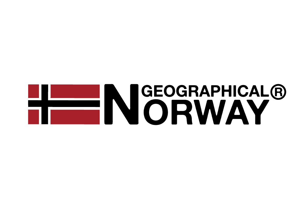 Image result for norway geographical logo