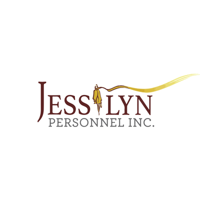 JESSILYN PERSONNEL INC logo