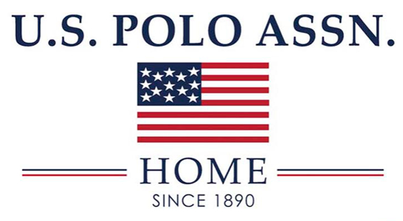 US Home Brands logo