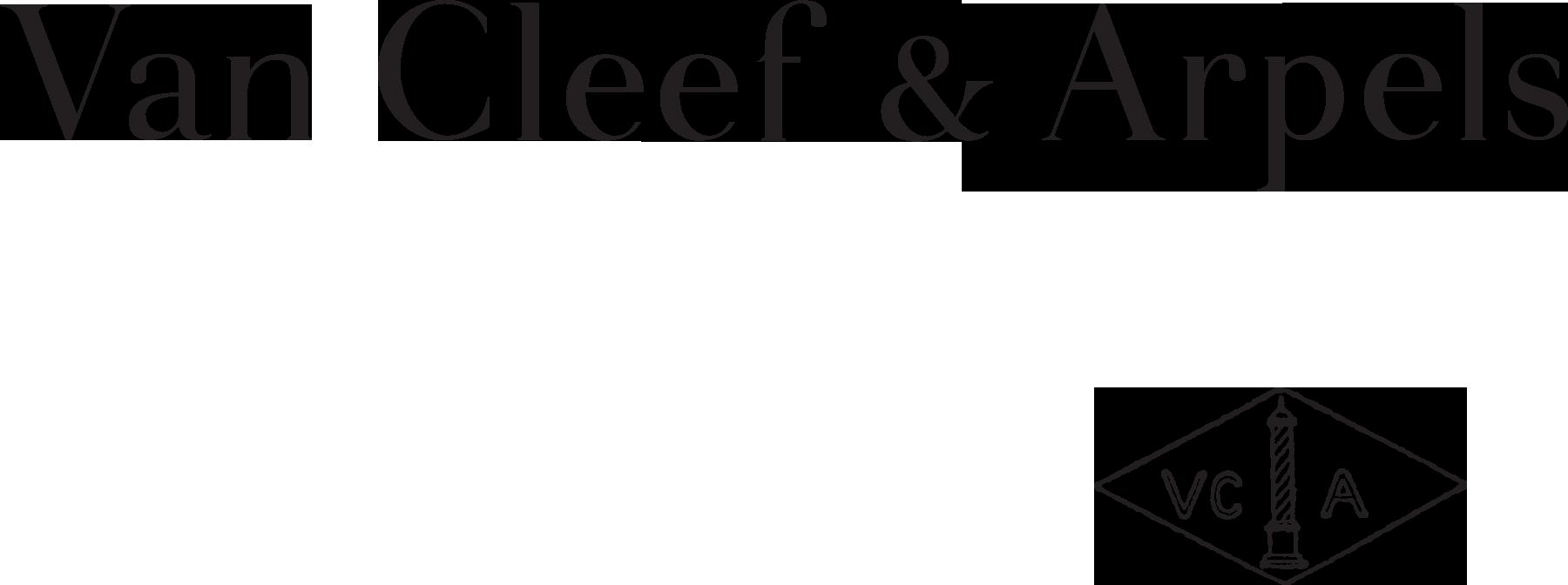 VAN CLEEF & ARPELS - PUBLIC RELATIONS INTERN in New York ...