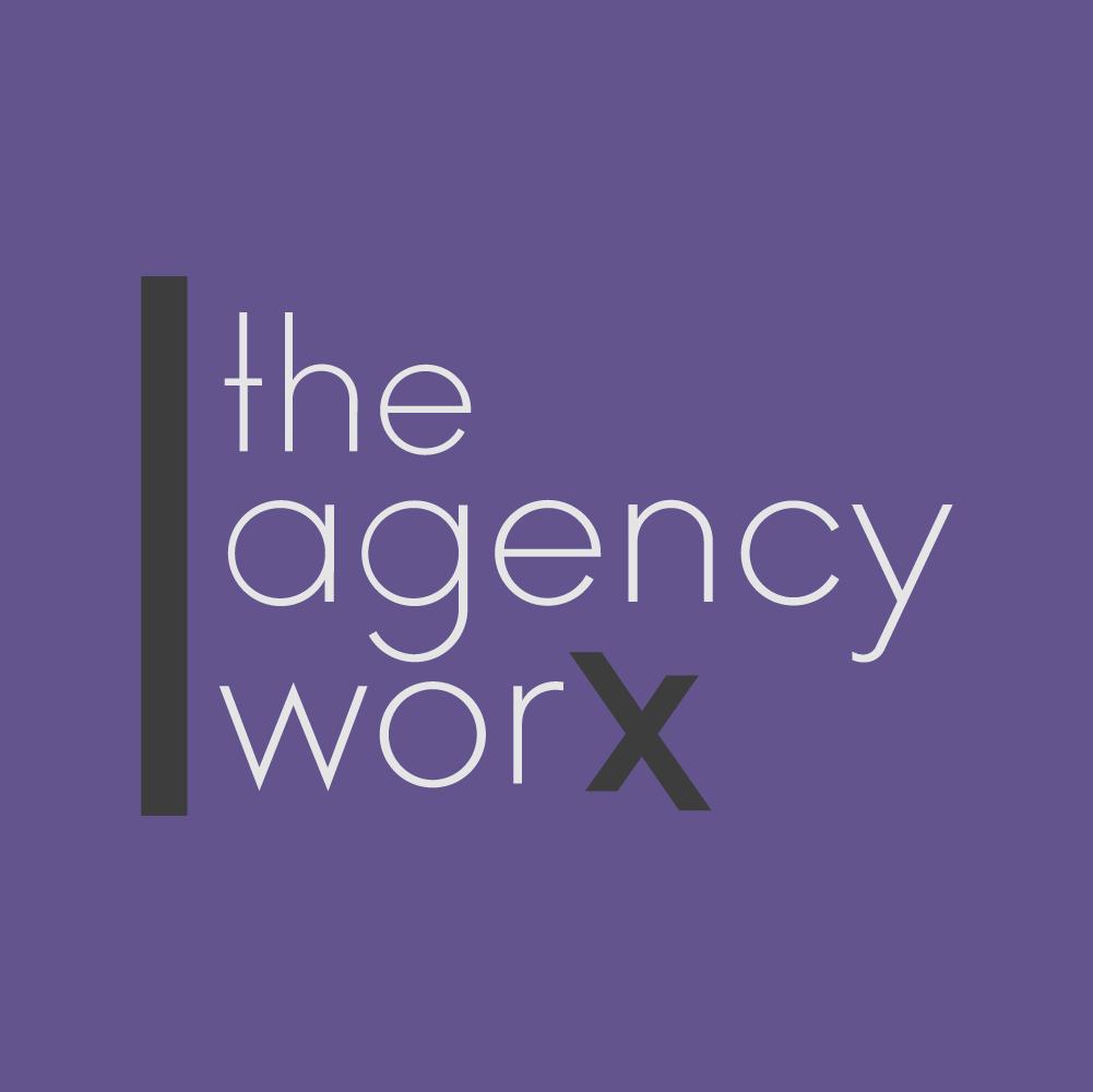 The Agency Worx