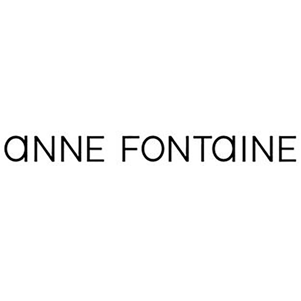 ANNE FONTAINE's Logo