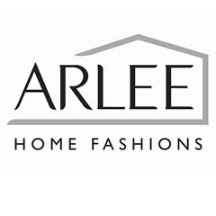 Arlee Home Fashions