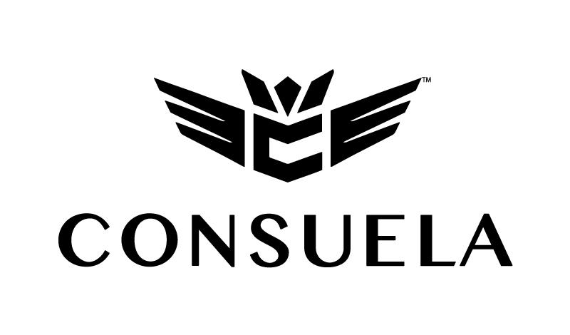 Consuela, LLC