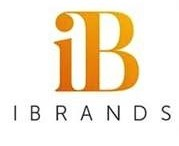 iBrands International, LLC logo