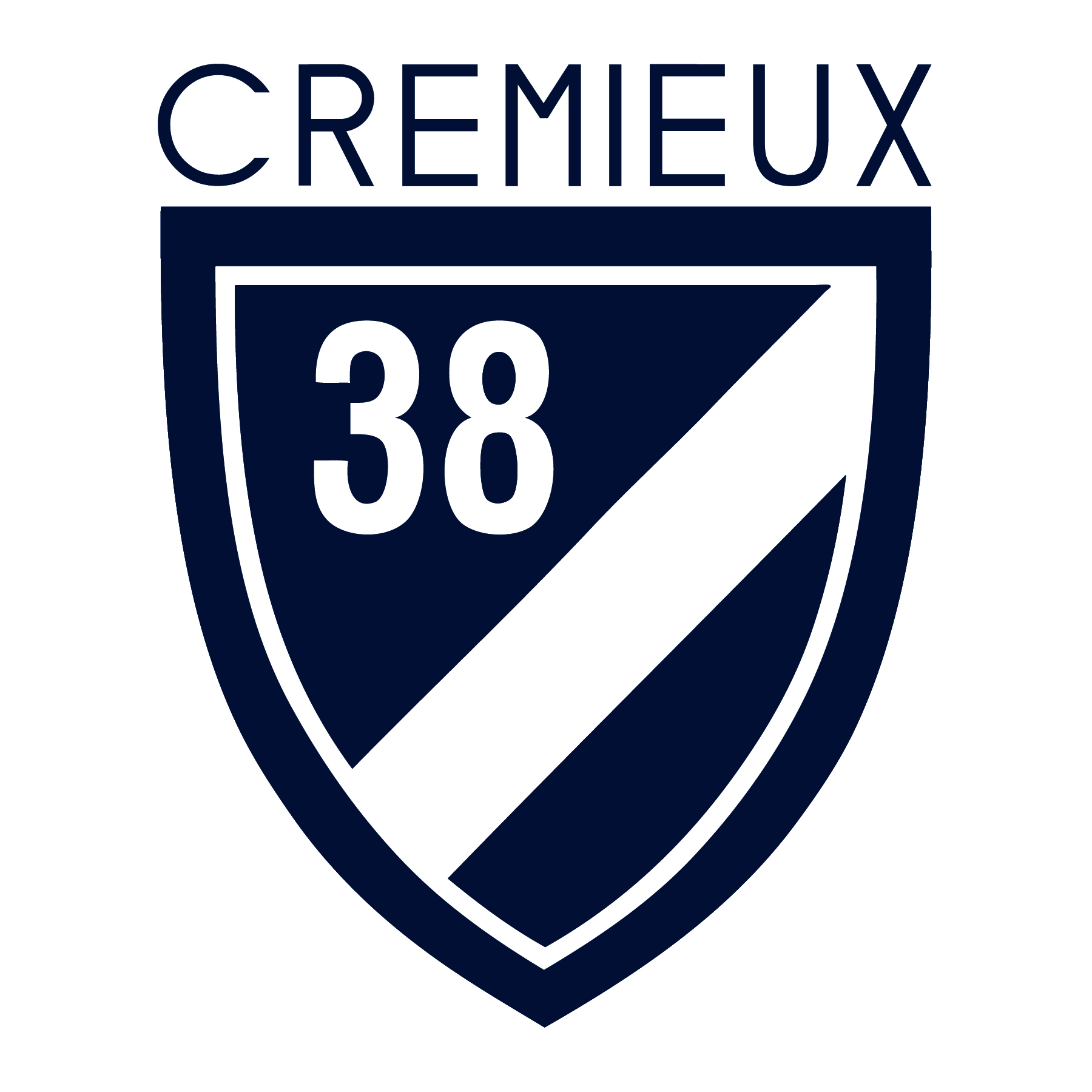 Cremieux