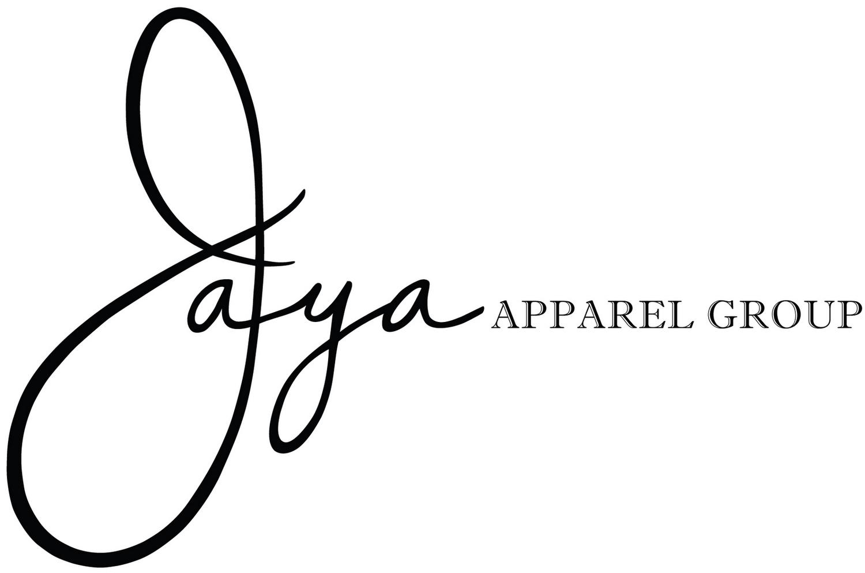 Jaya Apparel Group, LLC