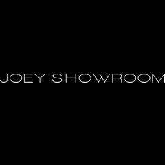 Joey Showroom