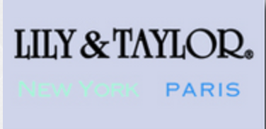 lily and taylor church suits,