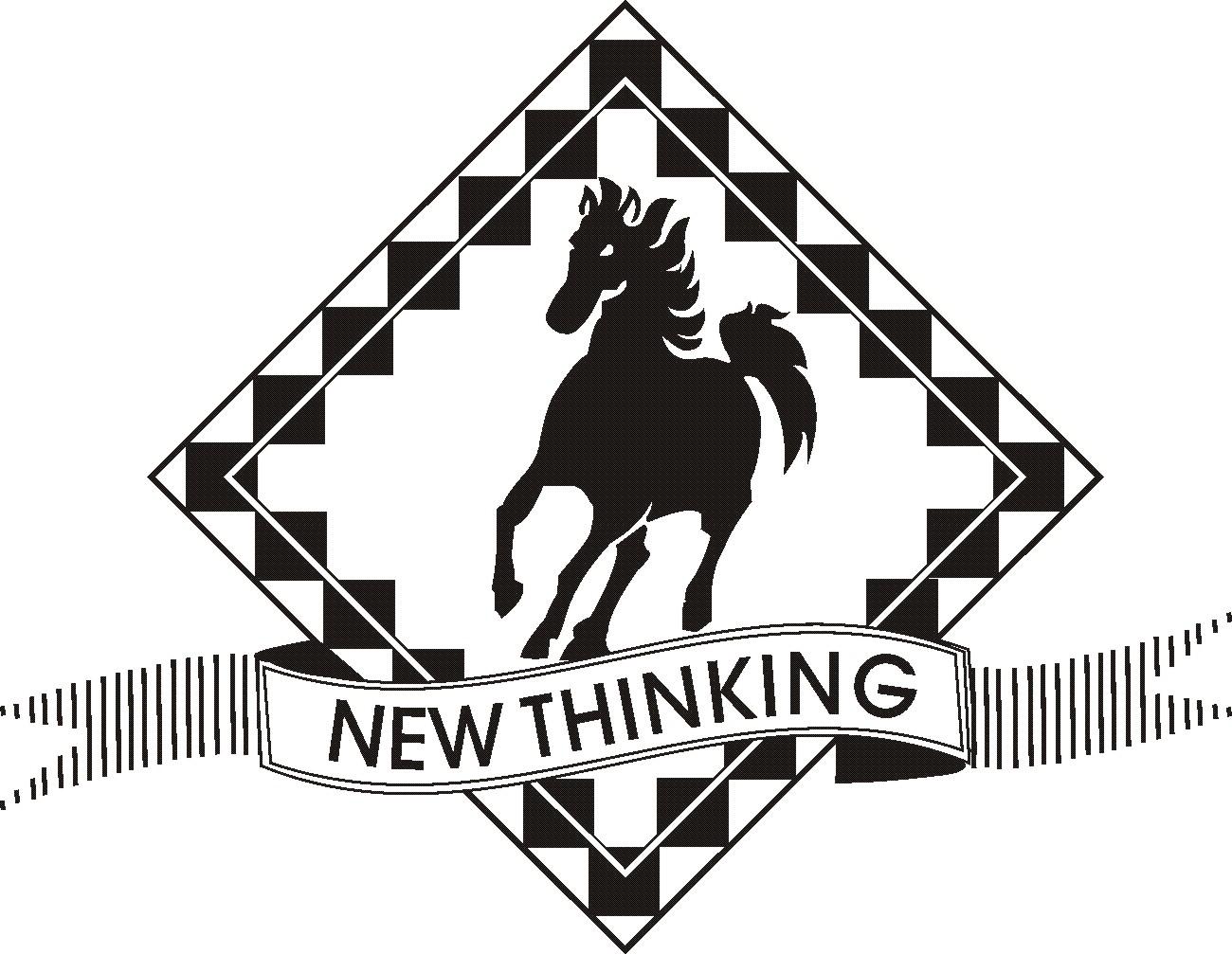 NEW THINKING FASHION China Ltd
