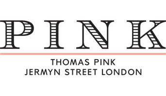 Thomas Pink's