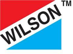 Wilson Garment Accessories International (USA) Corp.