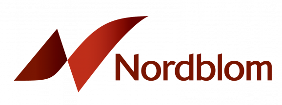 Nordblom Management Company, Inc.