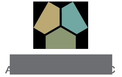 Palms Associates, LLC