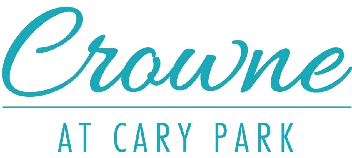 Crowne at Cary Park