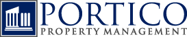 Portico Property Management