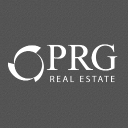 PRG Real Estate