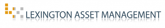 Lexington Asset Management