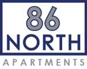 86 North Apartments