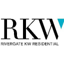 Rivergate KW Residential