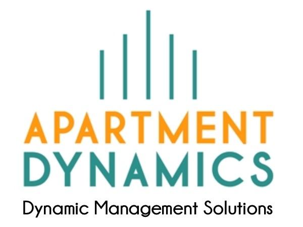 Apartment Dynamics