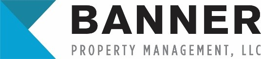 Banner Property Management