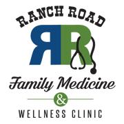 Ranch Road Family Medicine logo