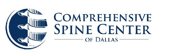 Comprehensive Spine Center