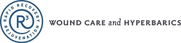 R3 Wound Care and Hyperbarics Clinics