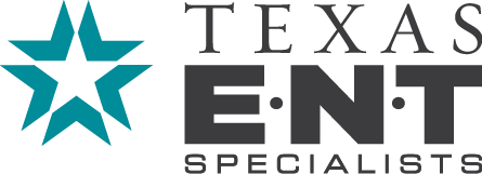 Texas Ear, Nose & Throat Specialists logo
