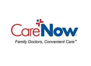HCA/CareNow