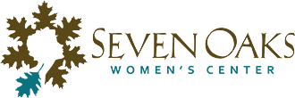 Seven Oaks Women's Center Logo
