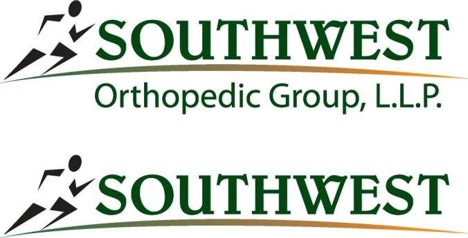Southwest Orthopedic Group LLP (SWOG) logo