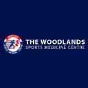 The Woodlands Sports Medicine Centre