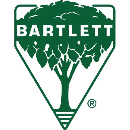 Bartett Tree Experts logo