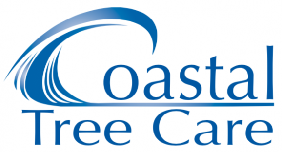 Coastal Tree Care Inc.