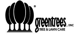 Greentrees Inc. logo