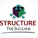 Structure for Success, LLC logo